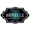 www.barelle.gr